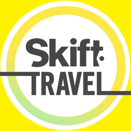 Skift - Travel News & Research