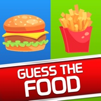 Codes for Guess the Food: Dish Quiz Game Hack