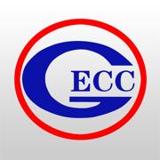 广西壮族自治区工程咨询中心移动办公系统