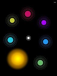PanTa - Open Party ipad images