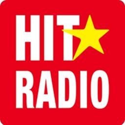 HIT RADIO Player