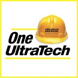 One UltraTech