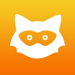 Jodel - Hyperlocal Community