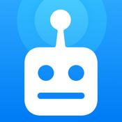 RoboKiller icon