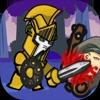 Horde Assault: Kingdom Defense