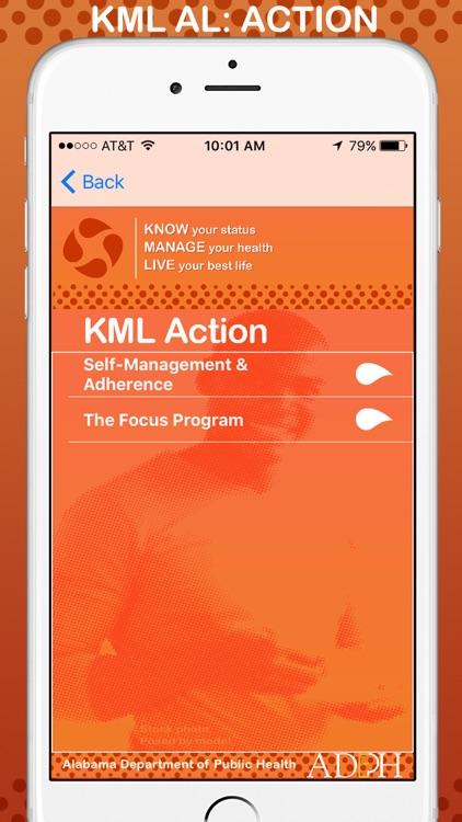 KML AL screenshot-3
