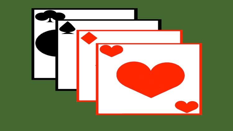 Deal-it Cards screenshot-0
