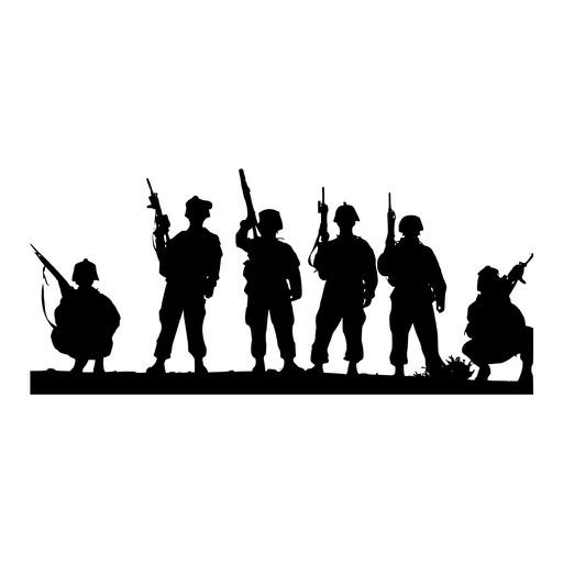 MilitaryMS