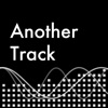 Another Track - iPhoneアプリ
