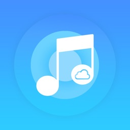 Tubizy - Cloud Music Player