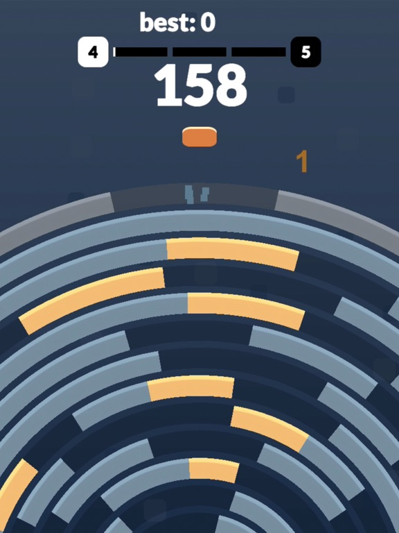 Core Dive! screenshot 6