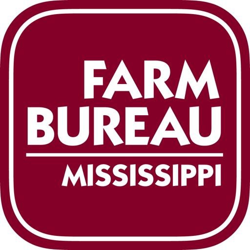MS Farm Bureau Member Savings