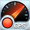 Speed Tracker lite