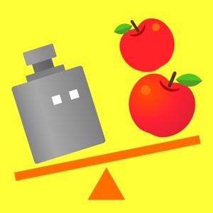 Half Balance download