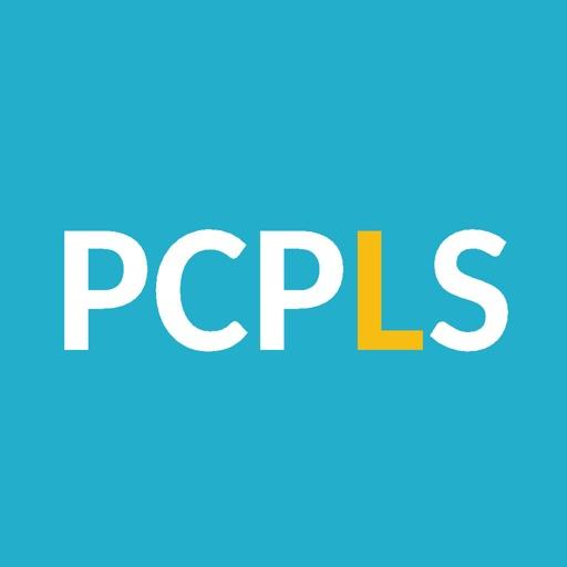 PCPLS Mobile