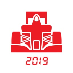 Pocket Formula 2019