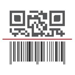 QR Code Reader & Barcode PRO