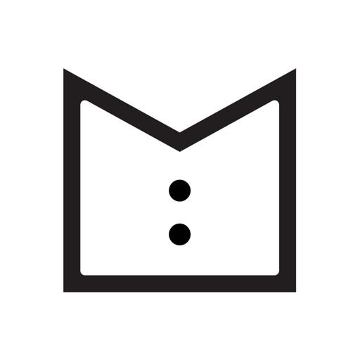 メチャカリ(MECHAKARI) - ファッションレンタル