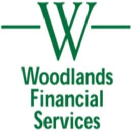 Woodlands Financial