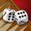 Backgammon Plus HD