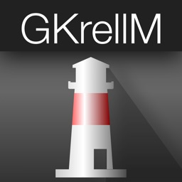 GKrellM HD Monitoring