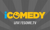 iComedy.tv
