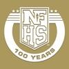 NFHS Summer Meeting 19