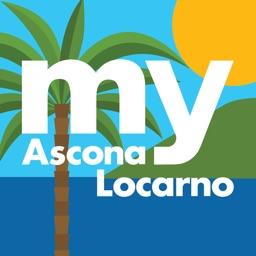 my Ascona-Locarno