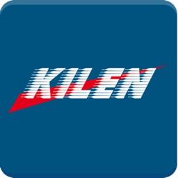 KILEN Catalogue