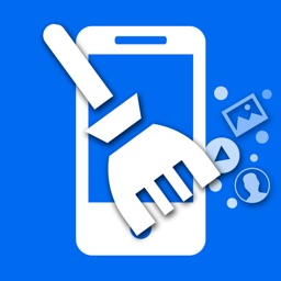 Phone Cleaner Clean Duplicate