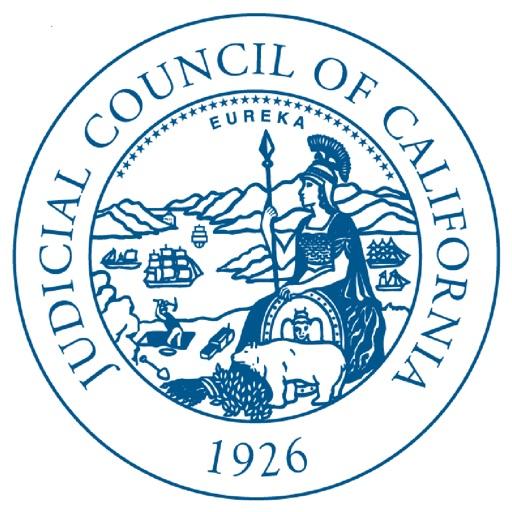 Judicial Council of CA Hub