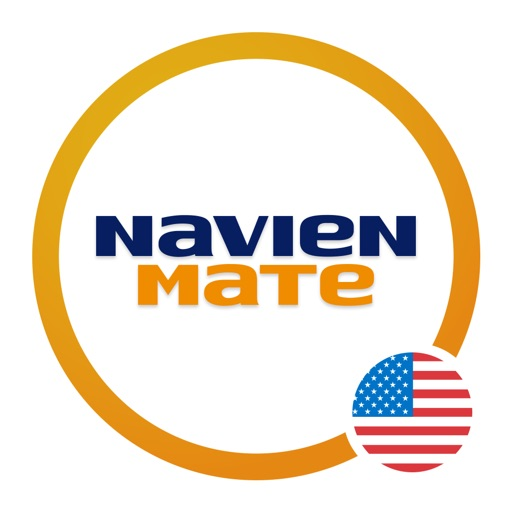 Navien Mate by Navien icon
