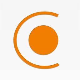 Capella Investor App