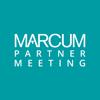 Marcum Technology - Marcum Partner Meeting artwork