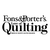 Love Of Quilting app review