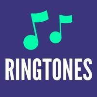 Cool Ringtones: Ringtone Maker