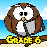 Codes for Sixth Grade Learning Games Hack