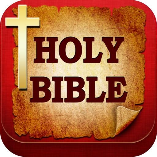 holy bible niv daily study app