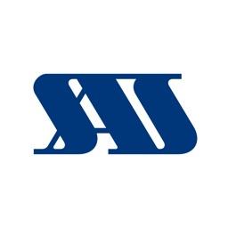 SAS - Swiss Academic Ski Club