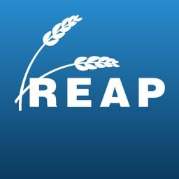 Scale-Tec REAP 2.0