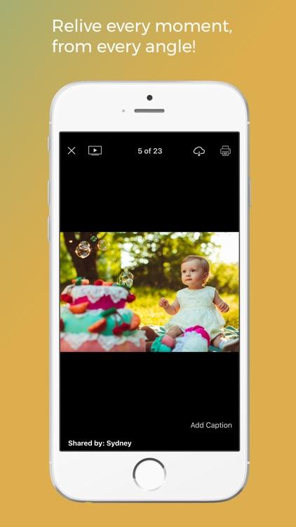 Share-Your-Photos screenshot-4
