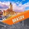 Brasov Travel Guide