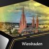 Wiesbaden Travel Guide