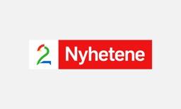 TV 2 Nyheter og aktualitet