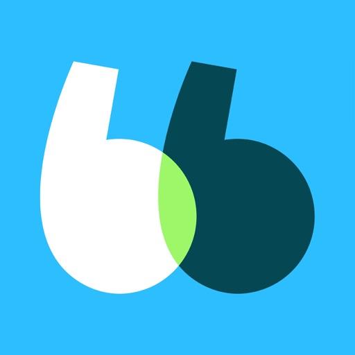 Baixar BlaBlaCar para iOS