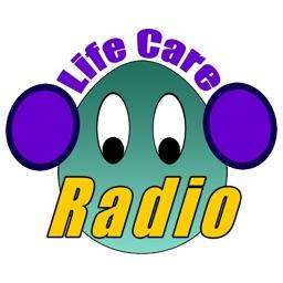 Life Care Radio