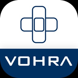 Vohra Wound Care