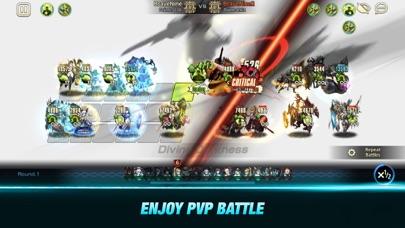 Brave Nine - Strategy RPG for windows pc