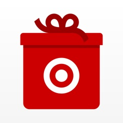Target Registry Wedding.Target Registry On The App Store