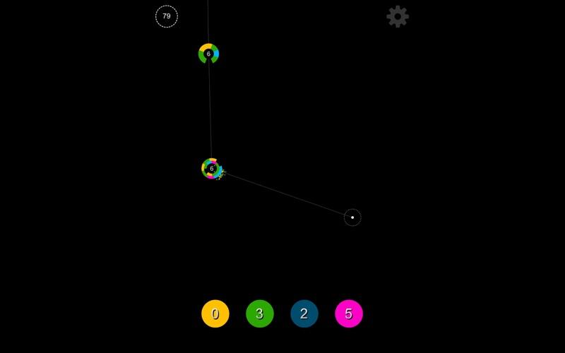 Circle Jump screenshot 2